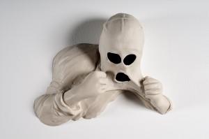 07 Escultura Lido Rico