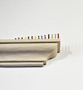 Escultura lidorico 2016-3