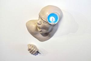 Escultura lidorico 2016-5