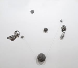 01-Escultura-Lido-Rico