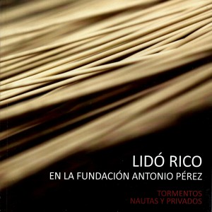 Exhibition Tormentos –  Nautas y Privados LIDO RICO Cuenca