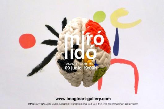 Galeria Imaginart