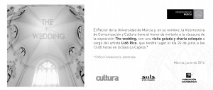invitacionclausura_lidorico rev